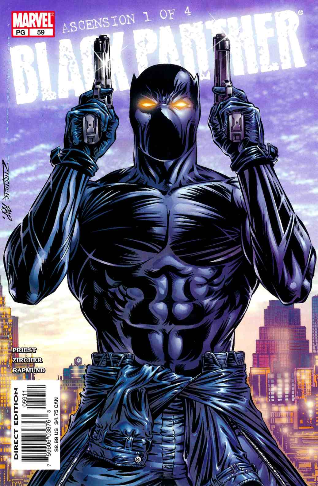 Read-Marvel-Black-Panther-Comics-Online-001