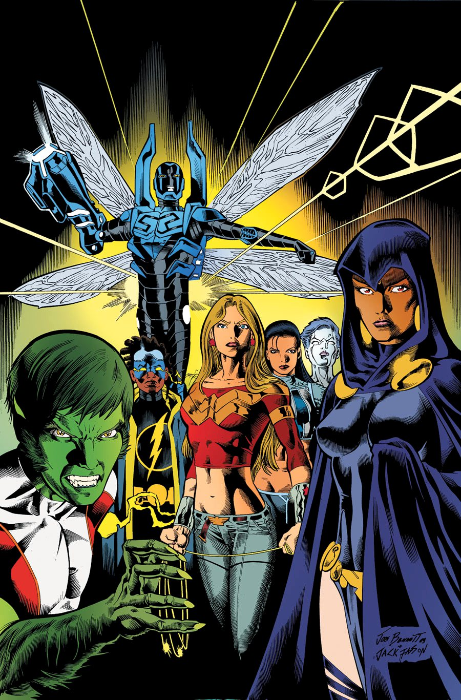 Teen_Titans_0017