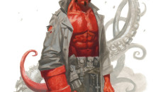 hellboy-rivera