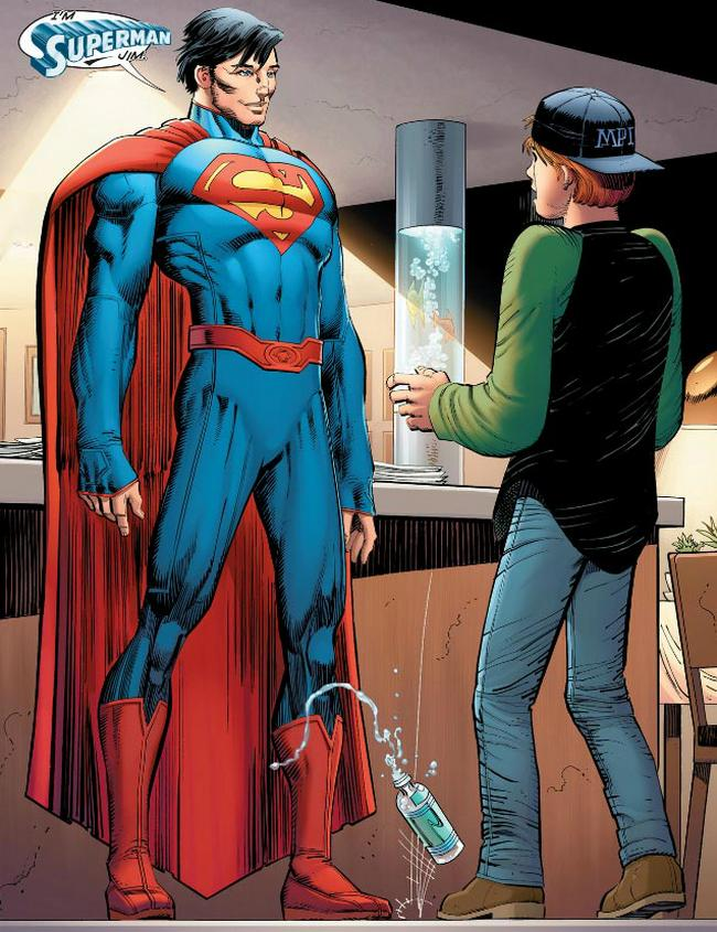 superman-38-page-28