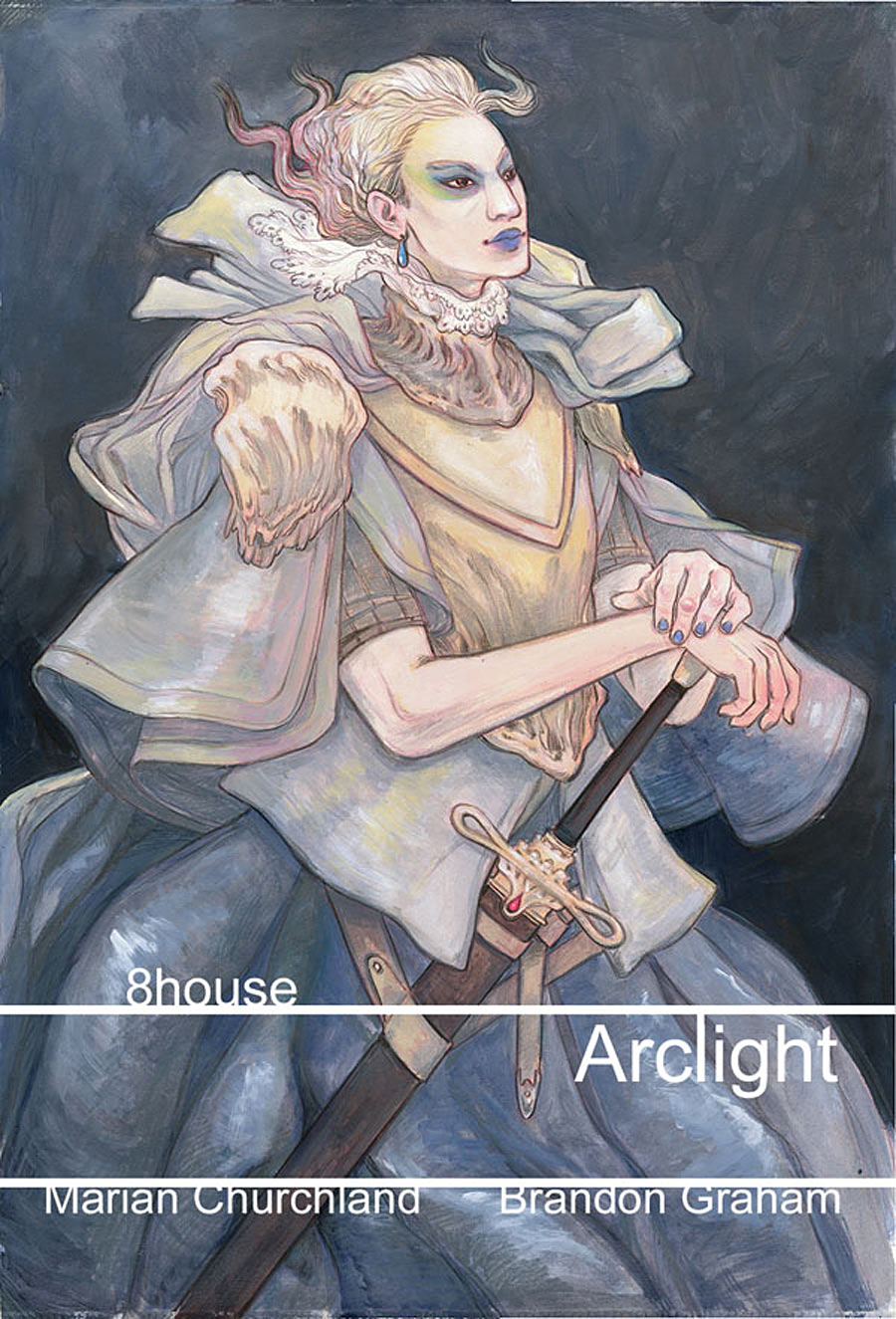 8House-Arclight-1-cover