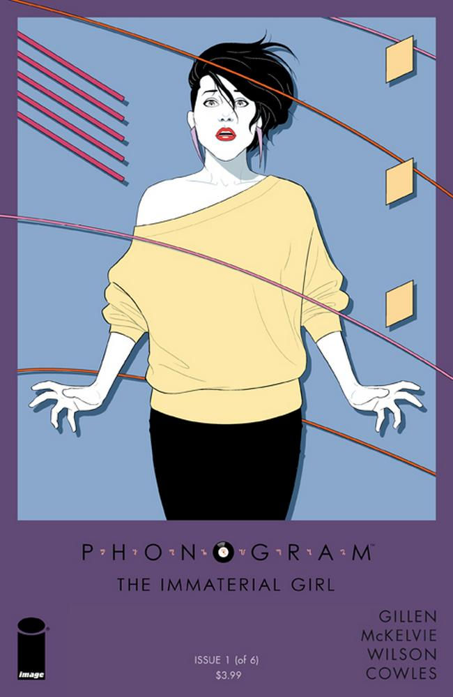 PhonogramIG01_Cover