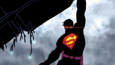 Superman_Vol_3_33_Textless