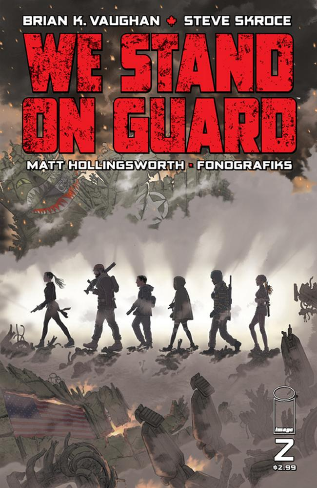 WeStandOnGuard02_Cover