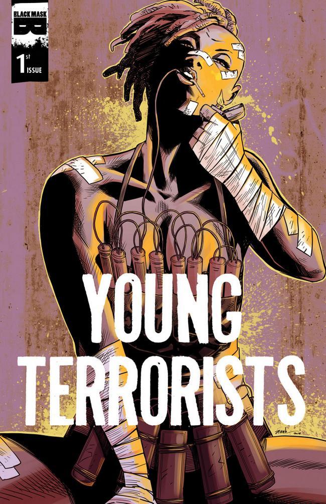 YoungTerrorists_01_cvrA_1200px-662x1024