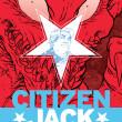 citizenjack