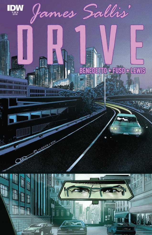 drive_01-prjpg_Page1