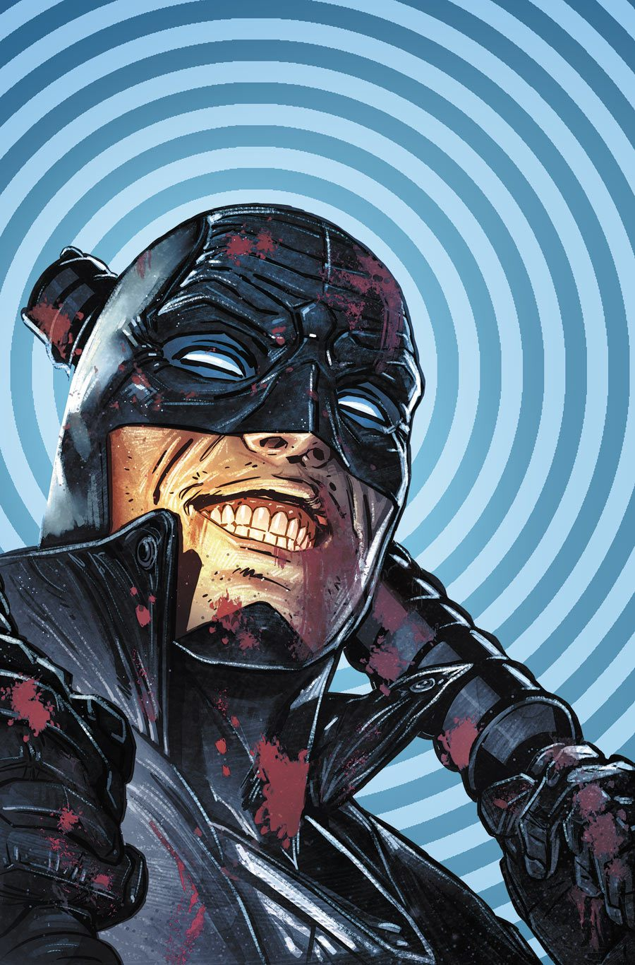 midnighter-01-dc-comics-2015