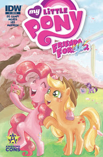 mlp-comic-ff1-cover-awesome-con