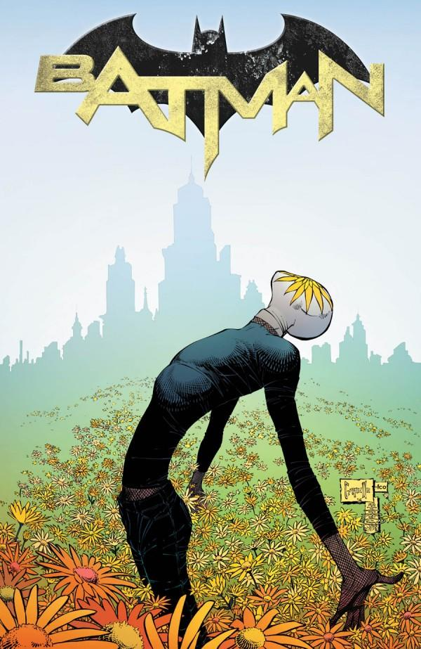 scott-snyder-and-greg-capullo-bringing-a-slender-man-to-comics-with-mister-bloom_1