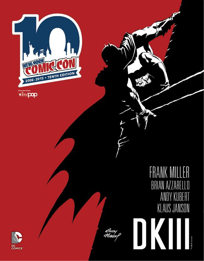 NYCC_2015_Directory_Cover_Red