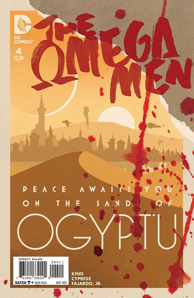 OMEGAM-Cv4-bdd80