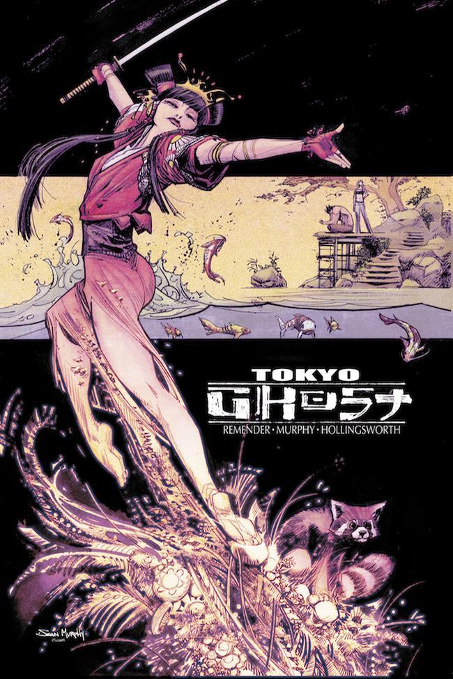 Tokyo-Ghost-3