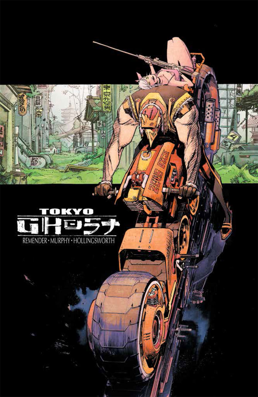 TokyoGhost-Unedited-Review-PDF-1-fcd0b