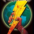Weirdworld_1_Cover