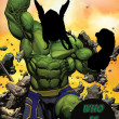 Who_is_the_Hulk_3