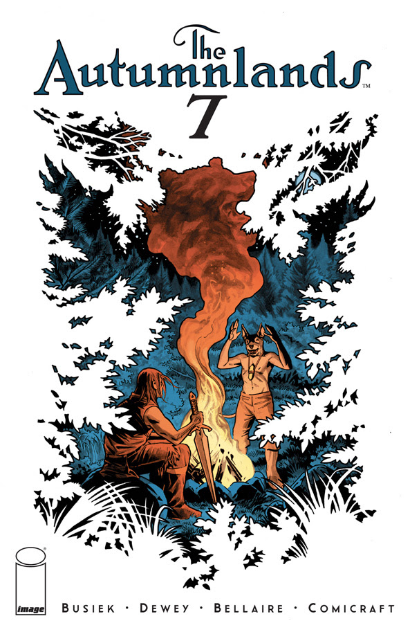 autumnlands7