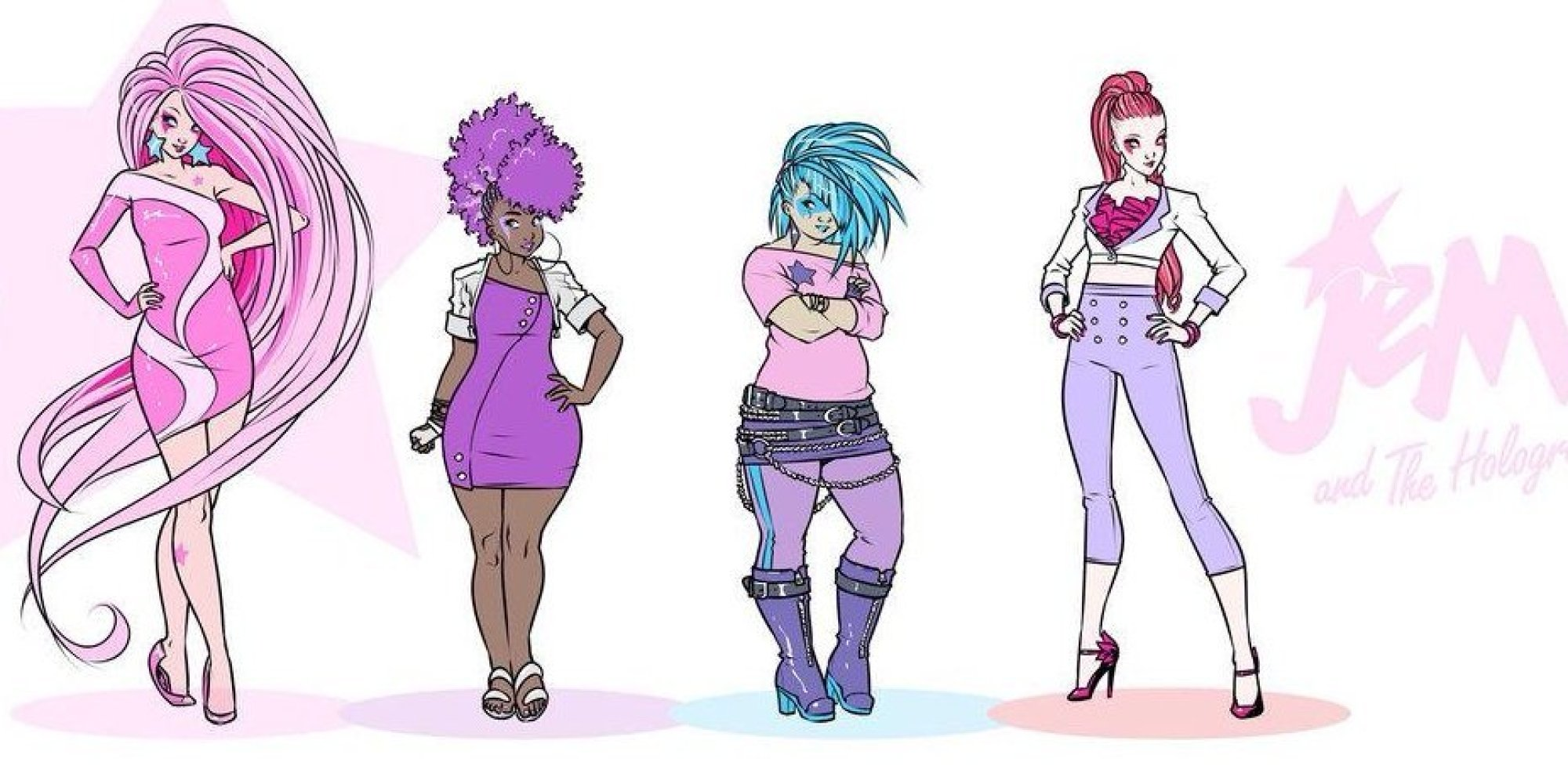 o-JEM-HOLOGRAMS-facebook
