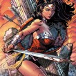 wonder-woman-comics-volume-7-tpb-hardcover-cartonnee-issues-v4-229056