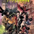 Batman-and-Robin-Eternal-Cover-1