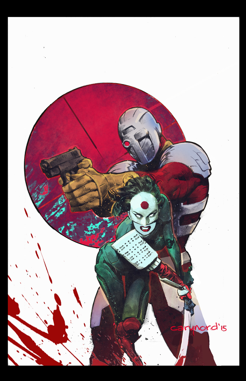 Deadshot-Katana-fix