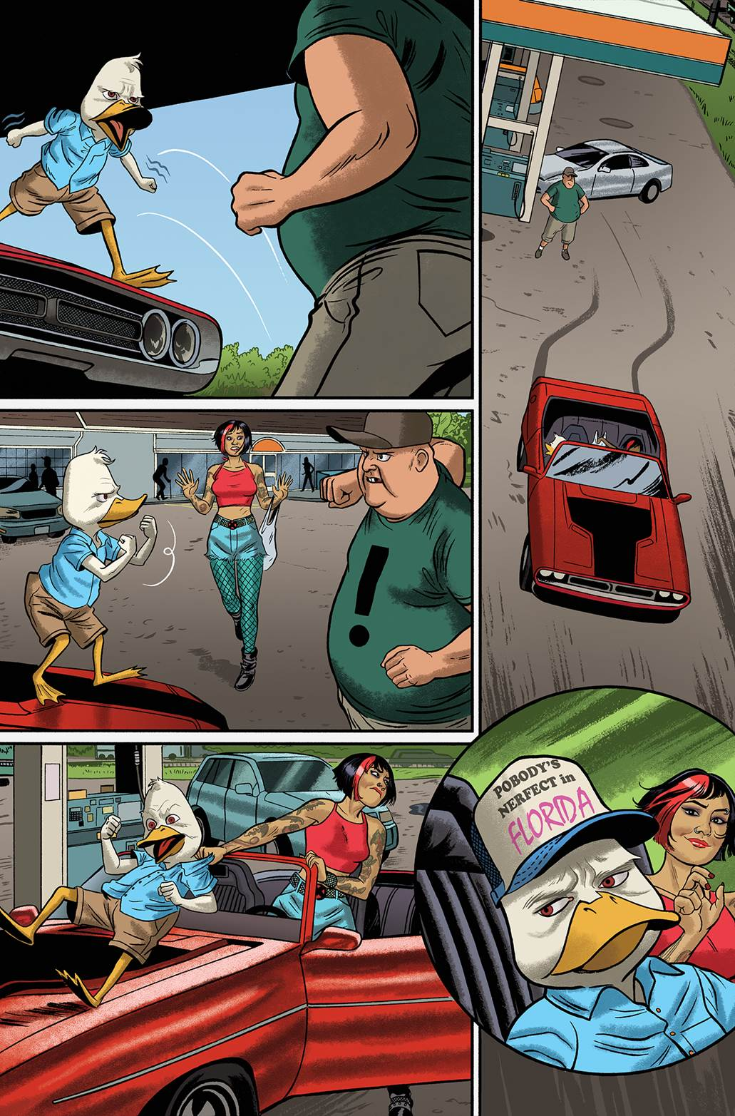 Howard_the_Duck_1_Preview_1