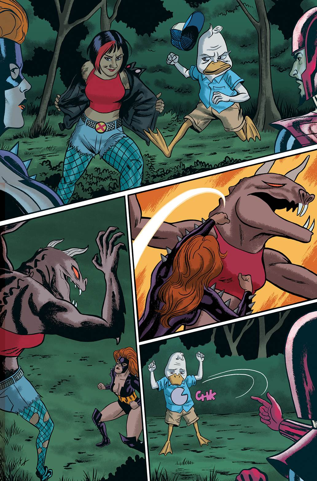 Howard_the_Duck_1_Preview_3