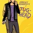 Jughead-1_Chip-Zdarsky-675x1024
