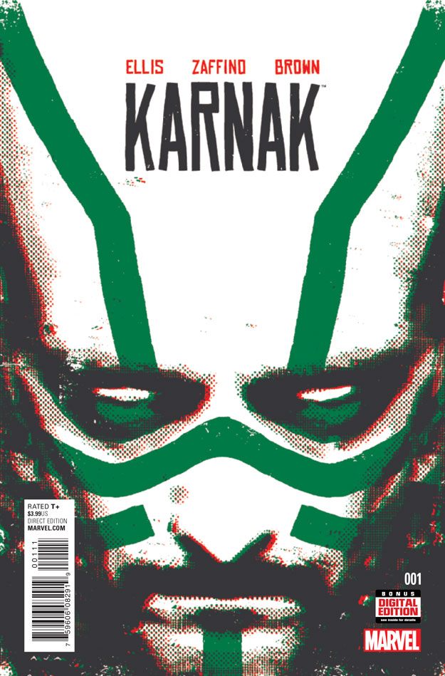 KARNAK2015001_DC11_LR
