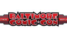 baltimore-comic-con-banner_zpsg7hhgduv[1]