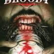 DRKBLDY_Cv1_Preview
