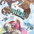 The_Pride__6_-_Preview_Page_1