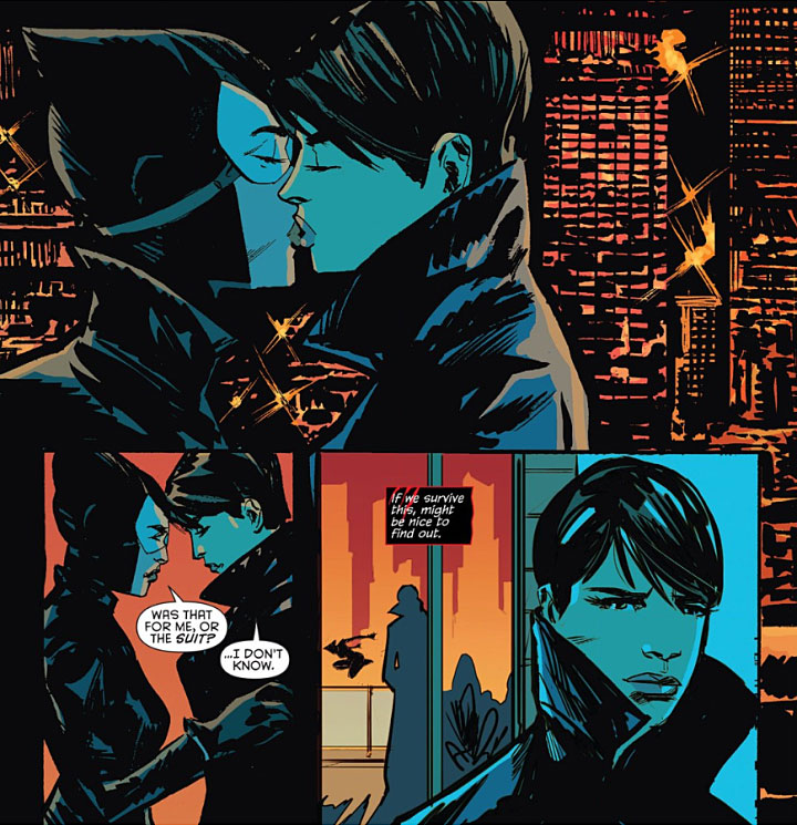 catwoman-bisexual-kiss-720x747