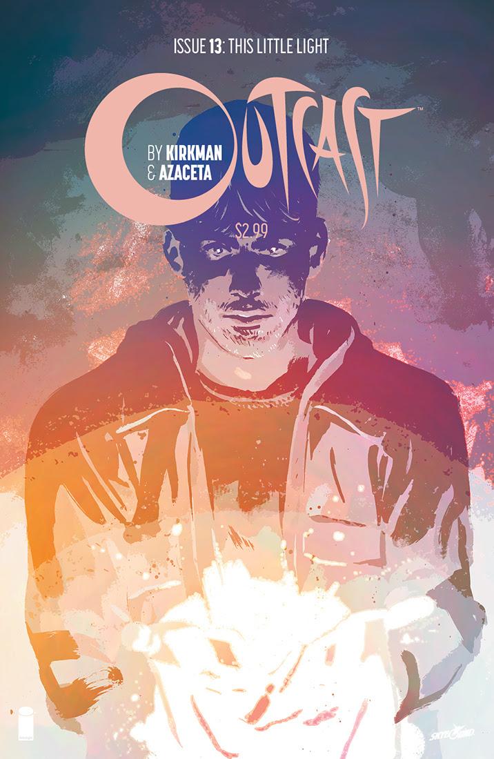 outcast13
