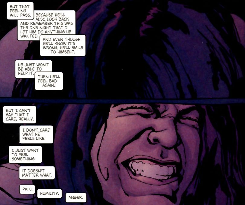 when-marvel-gets-x-rated-why-jessica-jones-promises-something-new-643625