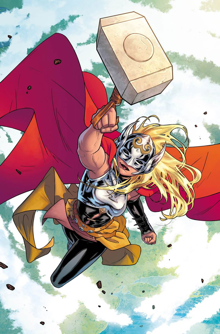 4866025-the_mighty_thor_1_preview_2