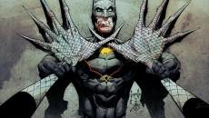 BatmanBanner