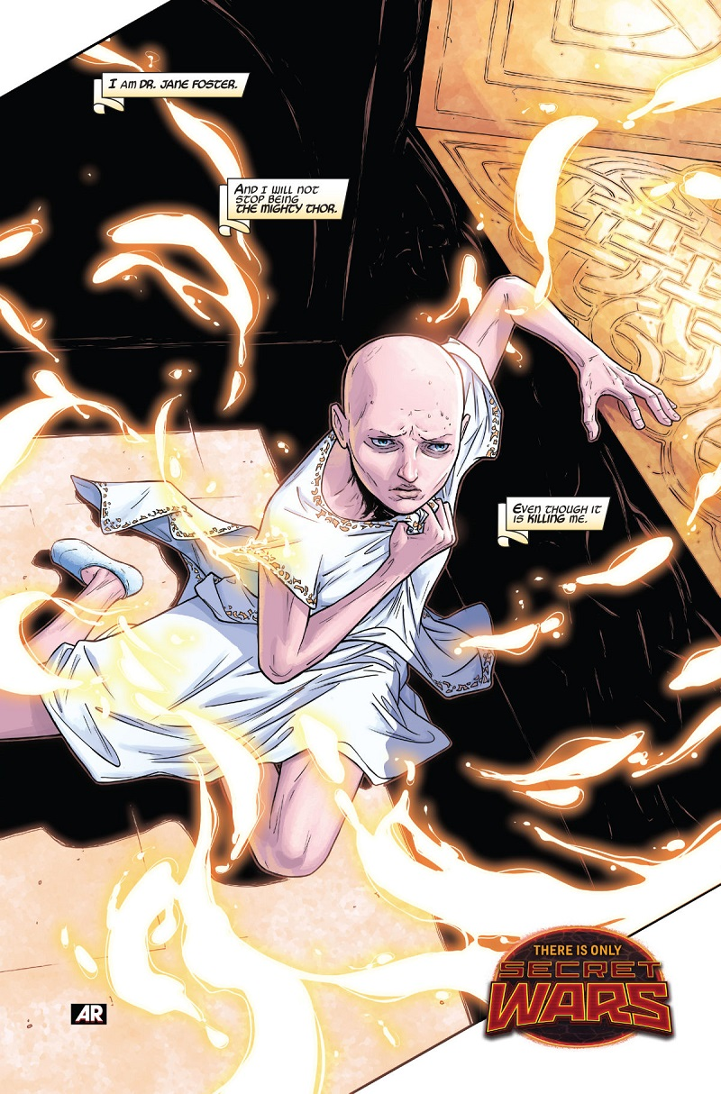Jane-Foster-Female-Thor