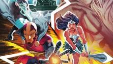 Justice-League-46-Cover-c99c8