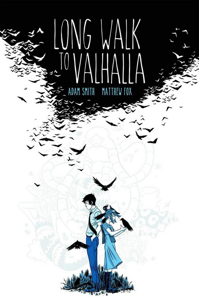 Long-Walk-to-Valhalla-Cover1