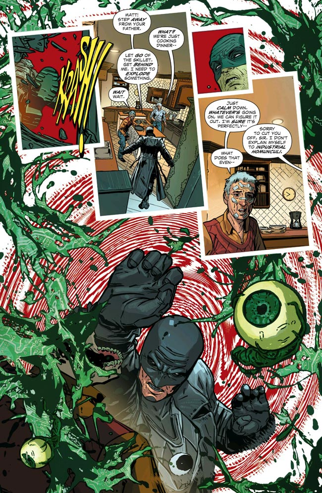 Midnighter6