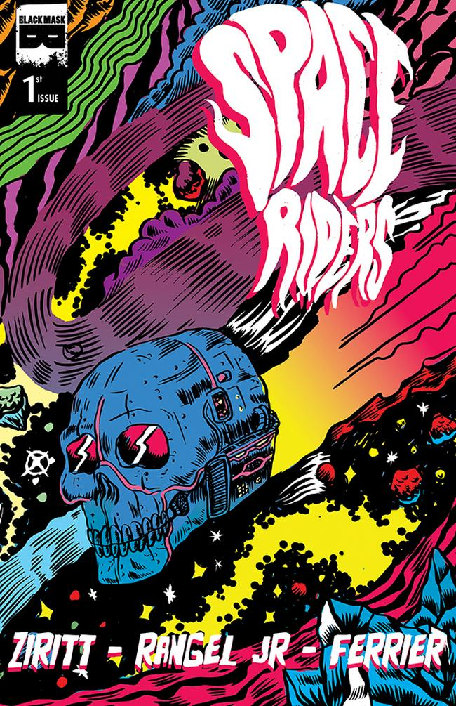 Space-Riders-cover