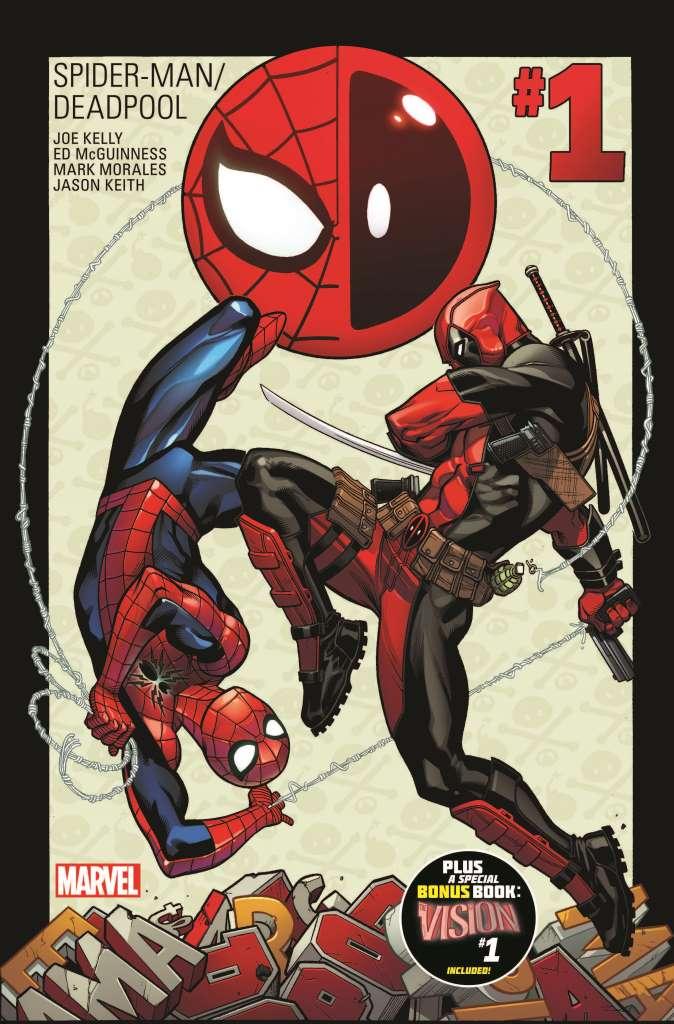 Spider-Man_Deadpool_1_Bonus_Vision