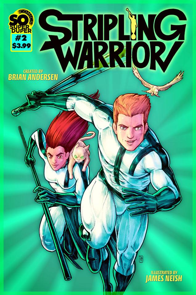 Stripling-Warrior-Issue-2-Digital-Download-1