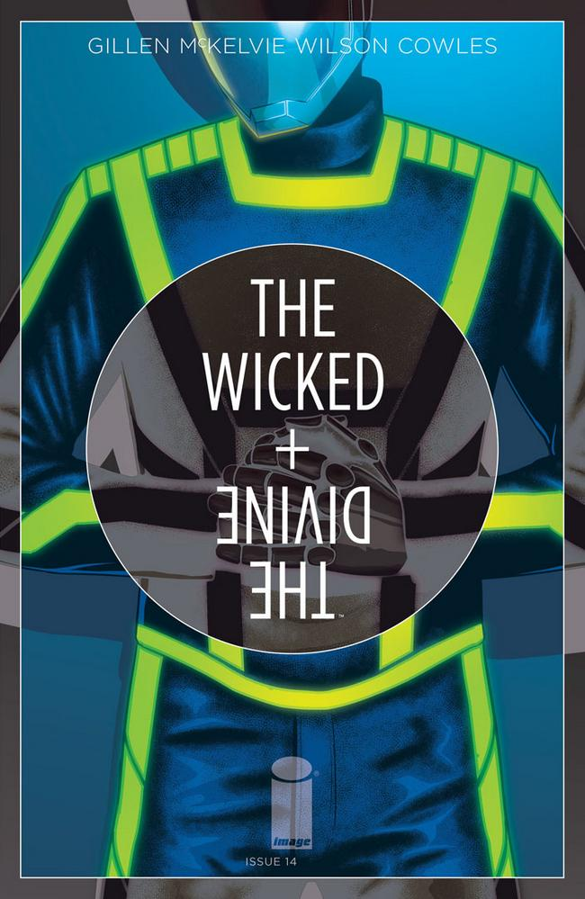 The-Wicked-The-Divine-014-000