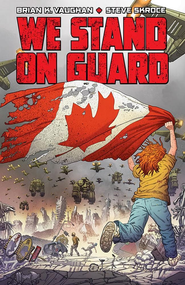 We-Stand-On-Guard-06