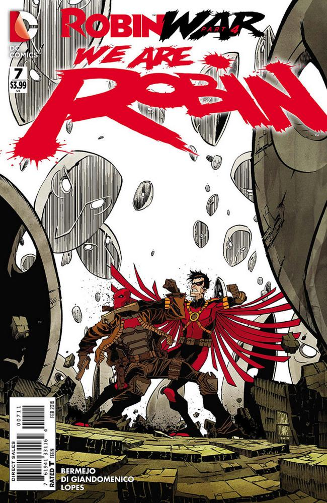 We-are-Robin-7-2015-cover-666x1024
