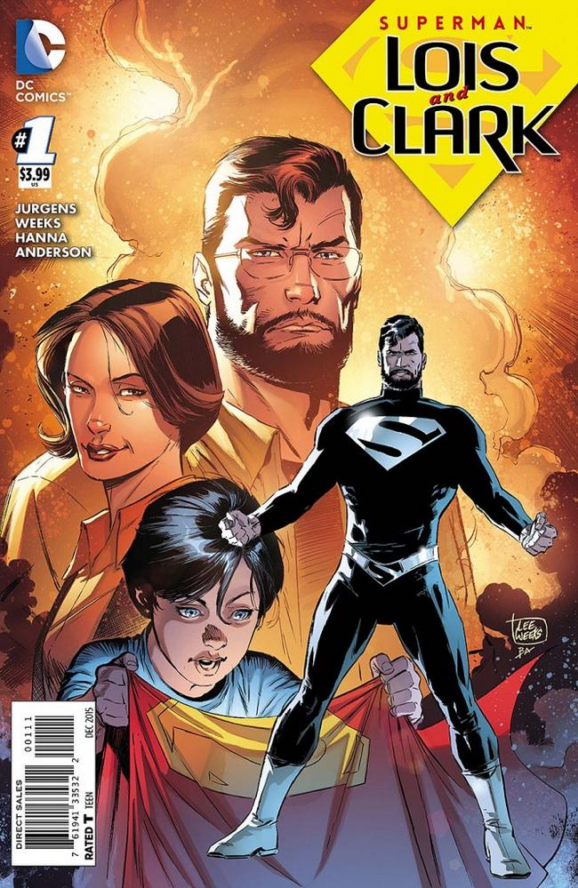 superman-lois-and-clark-1-cover-666x1024