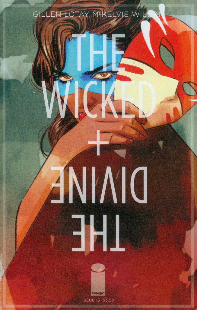wicked-divine-13-lotay_-653x1024