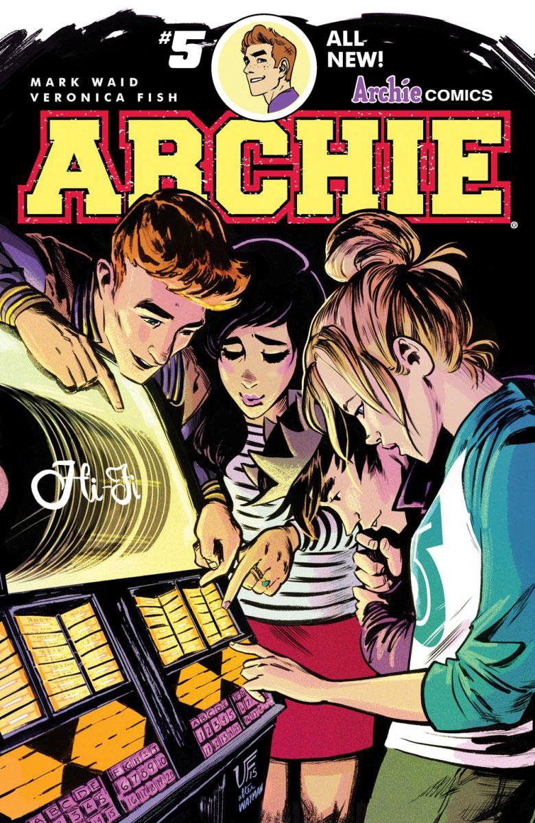 ArchieFish1
